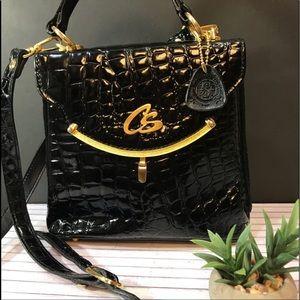CHENSON Bag